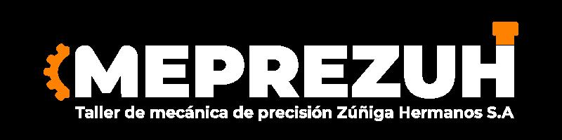 TALLER DE MECÁNICA DE PRECISIÓN ZÚÑIGA HERMANOS S.A.